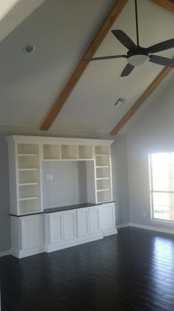 Kitchen Bathroom Remodeling Showroom For Vallejo Ca Homes